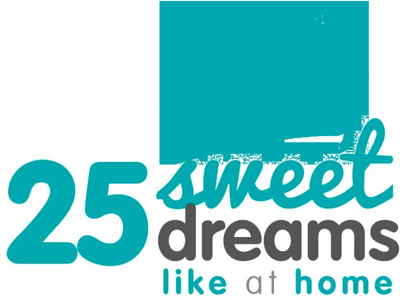 25sweetdreams