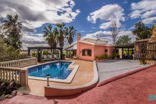 Villa in Alcudia - Can Martí
