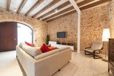 House in Alcudia - Ca sa Pedra