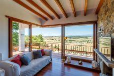 Villa in Santa Margalida - Villa Ca s´Advocat